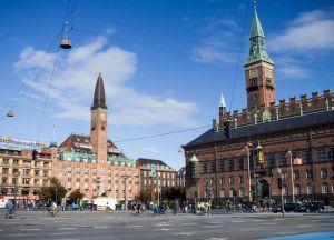 Atrakcije u Danskoj 3
