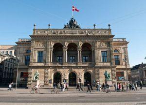 Atrakcije u Danskoj 4