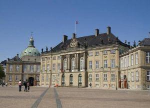 Atrakcije u Danskoj 5