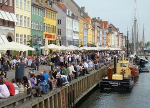 Atrakcije u Danskoj 8
