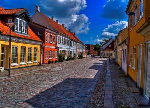 Atrakcije u Danskoj 9