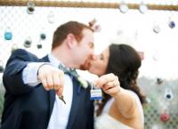 atributy pro svatební fotografie 1