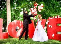 atributy pro svatební fotografie 3