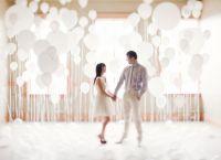 atributy pro svatební fotografování 4