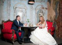 atributy pro svatební fotografie 6