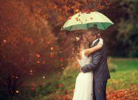 atributy pro svatební fotografický snímek 7