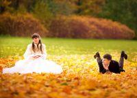 atributy pro svatební fotografický snímek 8
