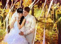 atributy pro svatební fotografický snímek 9