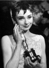 Životopis Audrey Hepburn2