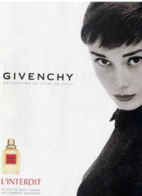 Životopis Audrey Hepburn4