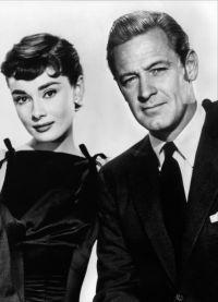 Životopis Audrey Hepburn5