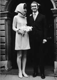 Audrey Hepburnová Biografie7