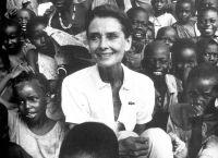 Audrey Hepburn u staroj dobi1