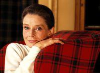 Audrey Hepburn u staroj dobi2