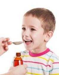 kako uzeti augmentin djeci