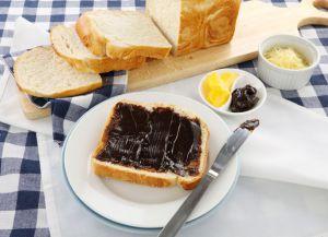 Австралийское национальное блюдо - паста веджемайт
