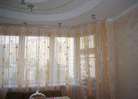 bay windows 3