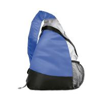 Plecak z jednym paskiem na ramię1