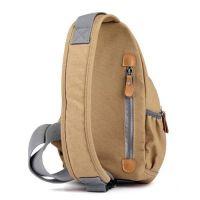 Plecak z jednym paskiem na ramię2