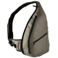 Plecak z jednym paskiem na ramię4