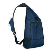Plecak z jednym paskiem na ramię5