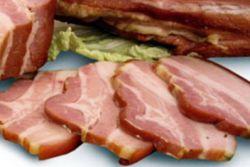 slaninou doma recept