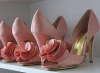 Badgley Mischka1 cipele