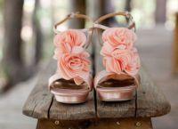 Badgley Mischka6 cipele