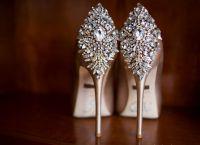 Badgley Mischka7 cipele