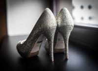 Badgley Mischka8 cipele