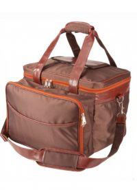 torba piknikowa 1