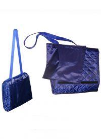 torba piknikowa 2