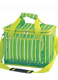 torba na piknik 3