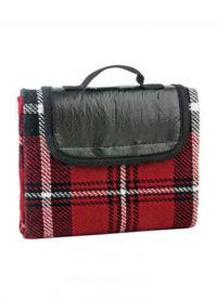 torba piknikowa 5