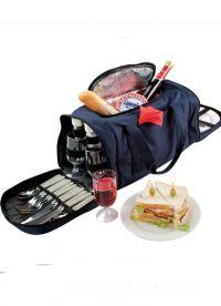 torba piknikowa 6