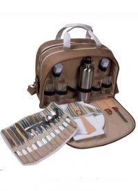 torba piknikowa 7