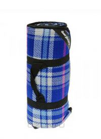 torba piknikowa 8