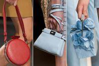 чанти 2015 1