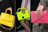 чанти 2015 3