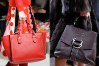 чанти 2015 4