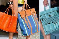 чанти 2015 6