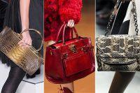 чанти 2015 7