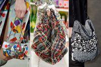 чанти 2015 8