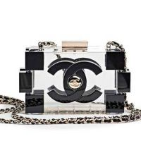 torby chanel 2