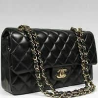 torby chanel 6