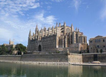 Hiszpańskie Baleary 4