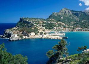 Wyspy Balearów Hiszpania 7