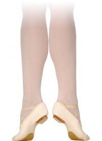 balet leci Grishko 10
