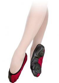 balet leci Grishko 12