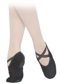 tancerki baletowe Grishko 3